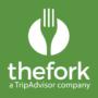 logo-thefork
